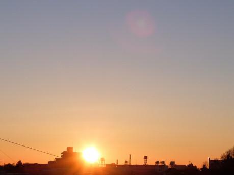 170125the_rising_sun