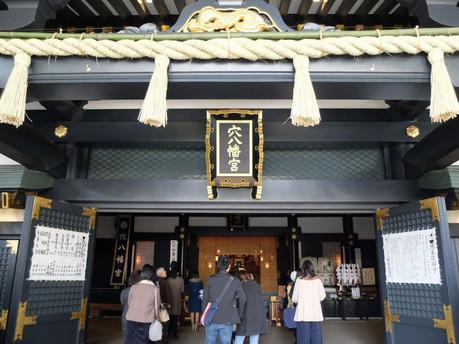 17ichiyouraifuku_02