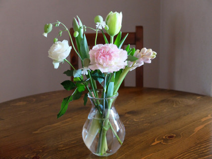 17february_flowers_03
