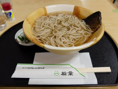 17nishin_soba_01