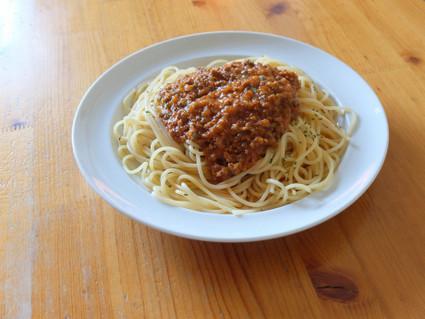 17mommys_spaghetti