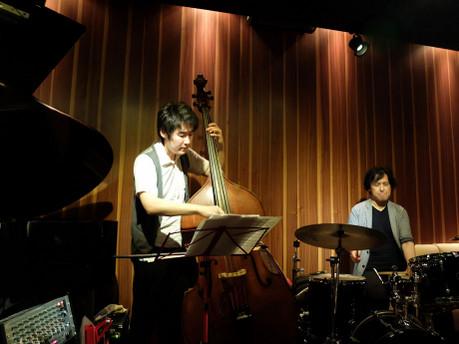 17nori_ochiai_trio_rhythm_challenge