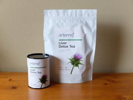 17liver_detox_tea