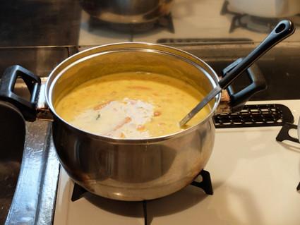 17pumpkin_soup