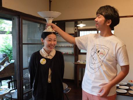 1711tomoki_watanabe10