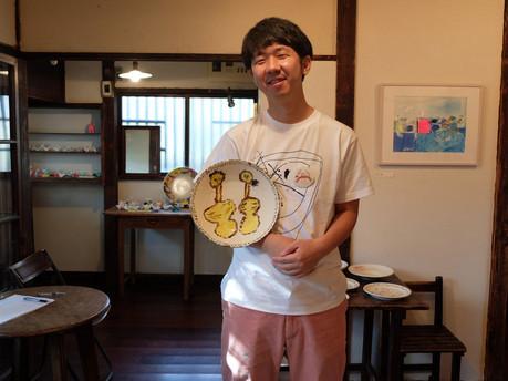 1711tomoki_watanabe11