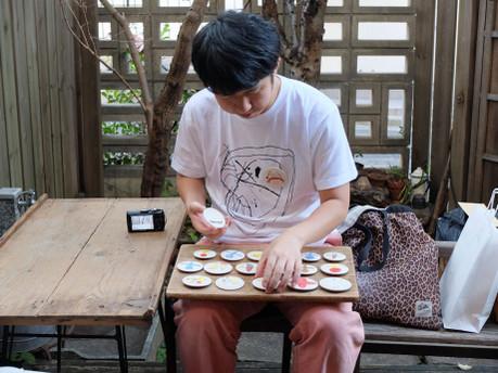 1711tomoki_watanabe13