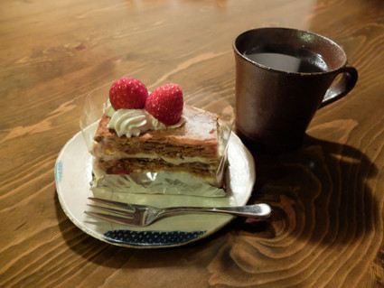 18strawberry_mille_feuille