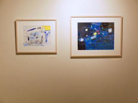 18tomoki_watanabe_exhibition02_3