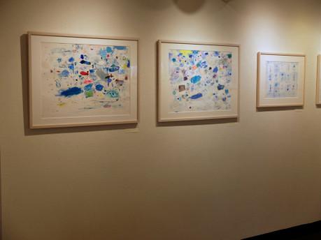 18tomoki_watanabe_exhibition03_2