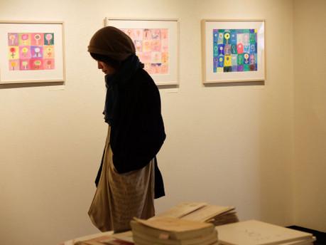 18tomoki_watanabe_exhibition04