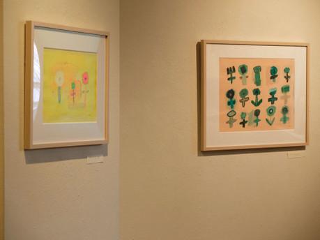 18tomoki_watanabe_exhibition07