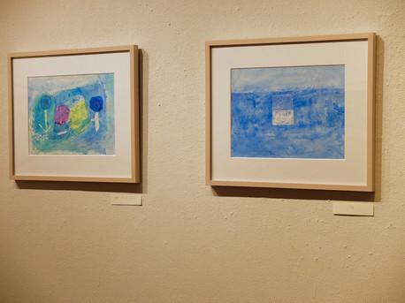 18tomoki_watanabe_exhibition08