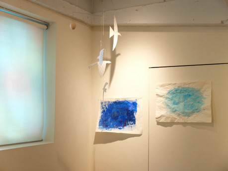 18tomoki_watanabe_exhibition09