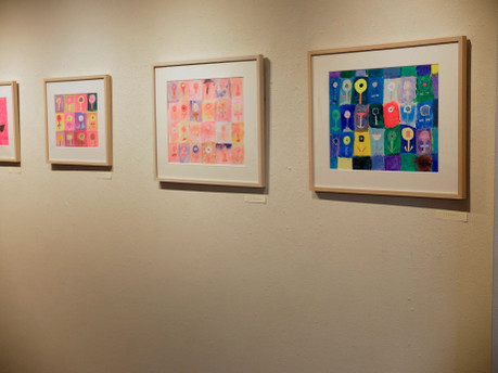 18tomoki_watanabe_exhibition10