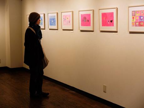 18tomoki_watanabe_exhibition13