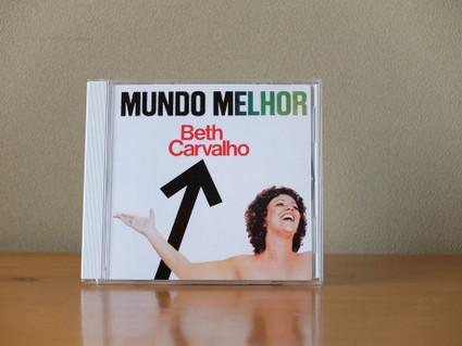 Beth_carvalho