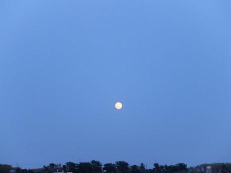 18libra_full_moon
