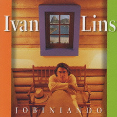 Ivan_lins_jobniando01