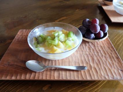 18morning_fruit
