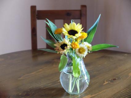 18sunflower_bouquet_01