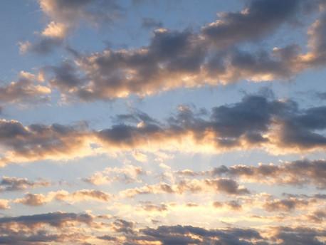 181028moreming_sky