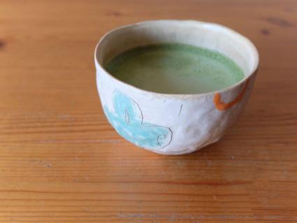 18maccya_soy_latte