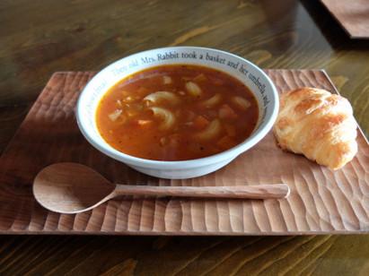 18pasta_soup