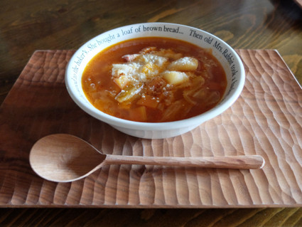 18minestrone_soup