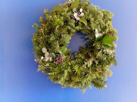 18christmas_wreath