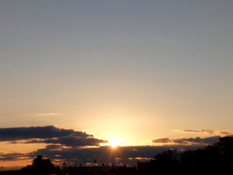 Sunrise_on_new_years_day
