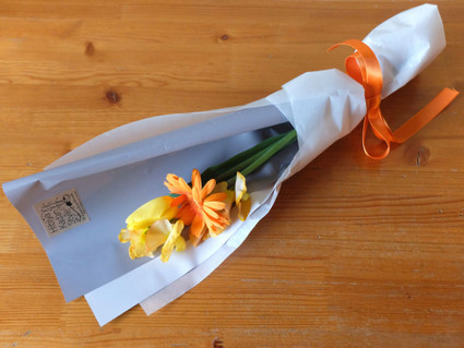 1903spring_bouquet