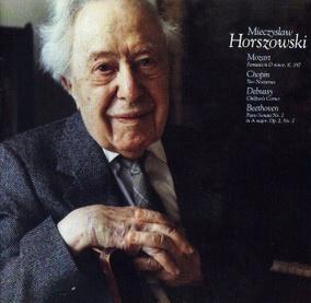 Horszowski