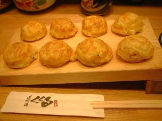 Akashiyaki_01