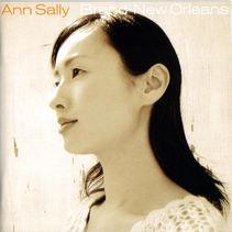 ann_sally