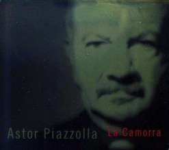 Astor_piazzolla_002