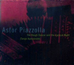 Astor_piazzolla_003_2