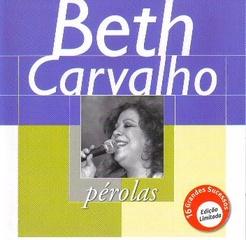 Beth_carvalho_1