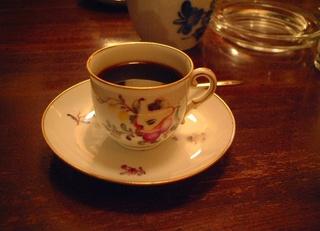 cafe_05