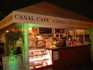 Canal_cafe_01