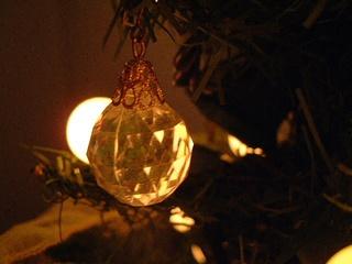 christmas_02