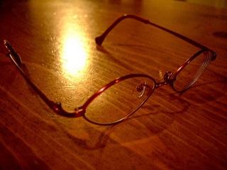 glasses_002