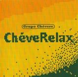 Grupo_chevere_001_2