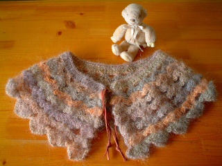 Handmade_knit