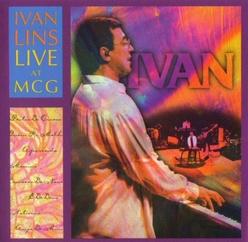 Iivan_lins_1