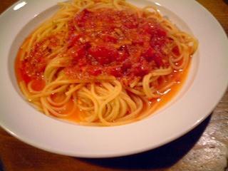 italian_02