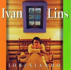 Ivan_lins_2