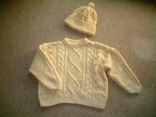 kids_sweater