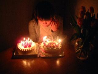 Lisas_birthday