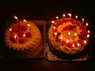 Lisas_birthday02jpg
